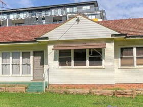 Other commercial property for sale at 11 Tyler Street Campbelltown NSW 2560