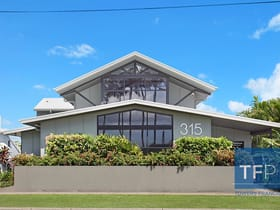 Offices commercial property for sale at 315 Tweed Valley Way Murwillumbah NSW 2484