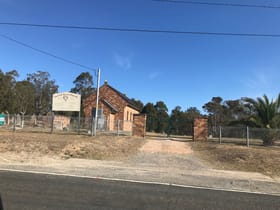 Development / Land commercial property for sale at 992 Greendale Road Greendale NSW 2745