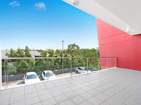 Offices commercial property for sale at Suite 114/4 Columbia Court Norwest NSW 2153