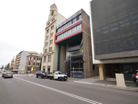 Offices commercial property for sale at Level 3/23 Watt Street Newcastle NSW 2300