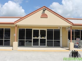 Offices commercial property for sale at 10/5 Poinciana Street Caboolture QLD 4510