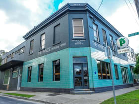 Hotel, Motel, Pub & Leisure commercial property for sale at 1/48 Emily Street Seymour VIC 3660
