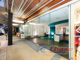 Shop & Retail commercial property for sale at 24/1000 Ann Street Fortitude Valley QLD 4006