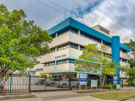 Offices commercial property for sale at 2/3-5 Upward Street Cairns City QLD 4870
