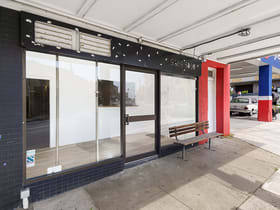 Shop & Retail commercial property for sale at Shop 4/360 New Canterbury Road Dulwich Hill NSW 2203