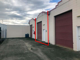 Factory, Warehouse & Industrial commercial property for sale at 12-14 Doyle Street Bungalow QLD 4870
