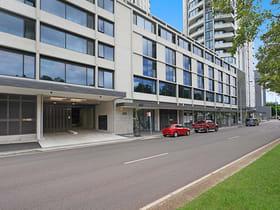 Medical / Consulting commercial property for sale at Level 1, Suite 102/470 King Street Newcastle NSW 2300