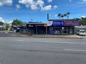 Offices commercial property for sale at 114 Hoare Street Manunda QLD 4870