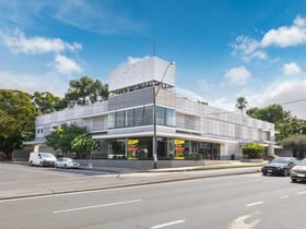 Showrooms / Bulky Goods commercial property for sale at Whole Building/126 Parramatta Road Auburn NSW 2144