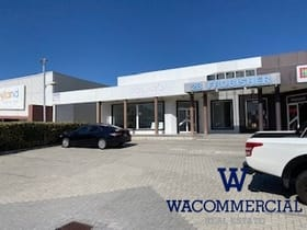 Showrooms / Bulky Goods commercial property for sale at 2/28 Frobisher Road Osborne Park WA 6017