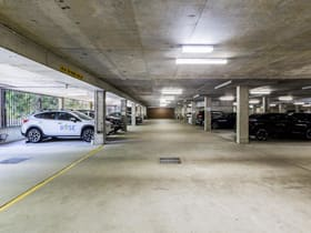 Medical / Consulting commercial property for lease at Suite 14B/19-23 Bridge Street Pymble NSW 2073
