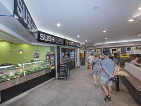 Shop & Retail commercial property for sale at Lot 21/18 Hastings Street Noosa Heads QLD 4567