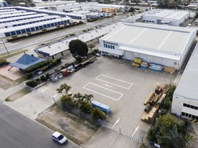 Factory, Warehouse & Industrial commercial property for sale at 80 Islander Road Pialba QLD 4655