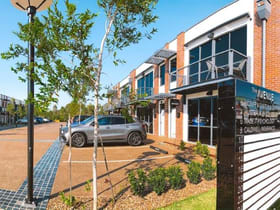 Medical / Consulting commercial property for lease at 4/58-60 Torquay Road Pialba QLD 4655