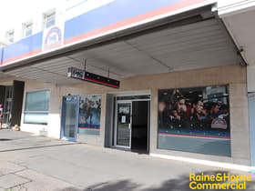 Shop & Retail commercial property for sale at 80 Fitzmaurice Street Wagga Wagga NSW 2650
