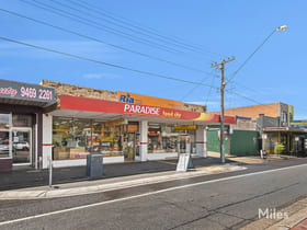 Shop & Retail commercial property for sale at 222-222A Broadway Reservoir VIC 3073