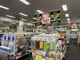 Showrooms / Bulky Goods commercial property for sale at 363-379 Mount Alexander Road Ascot Vale VIC 3032