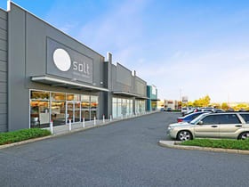 Showrooms / Bulky Goods commercial property for sale at 2 Panama Street Canning Vale WA 6155