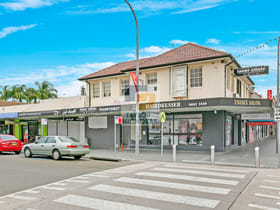 Offices commercial property for sale at 168-172 Merrylands Road Merrylands NSW 2160
