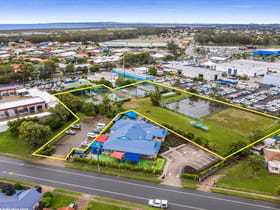 Development / Land commercial property for sale at 56 Coman Street South Rothwell QLD 4022