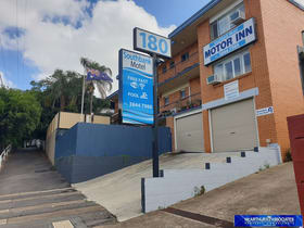 Hotel, Motel, Pub & Leisure commercial property for sale at Highgate Hill QLD 4101