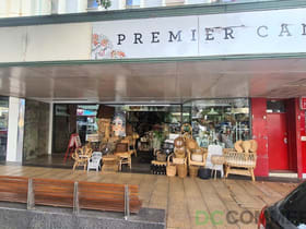 Shop & Retail commercial property for sale at 411 Ruthven Street Toowoomba City QLD 4350