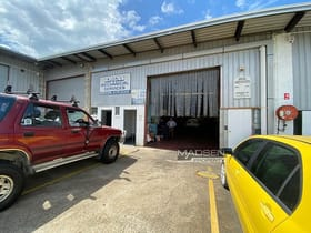 Factory, Warehouse & Industrial commercial property for sale at 3/58 Bullockhead Street Sumner QLD 4074