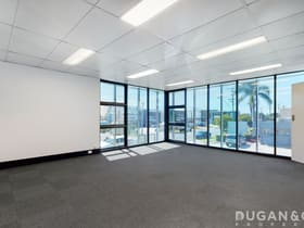 Factory, Warehouse & Industrial commercial property for lease at 2&3/451 Newman Road Geebung QLD 4034