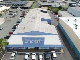 Shop & Retail commercial property for sale at 250 Anzac Ave Kippa-ring QLD 4021
