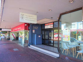 Offices commercial property for sale at 5/334 Albany Highway Victoria Park WA 6100