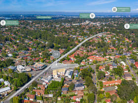 Shop & Retail commercial property for sale at 58 Balaclava Road Eastwood NSW 2122