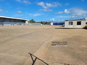 Factory, Warehouse & Industrial commercial property for sale at 39 Argon Street Carole Park QLD 4300