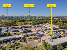 Shop & Retail commercial property for sale at 2/26 Expo Court Ashmore QLD 4214