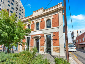 Offices commercial property for sale at 251 Waymouth Street Adelaide SA 5000