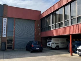 Offices commercial property for lease at 10 Marion Street Coburg VIC 3058