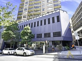 Offices commercial property for sale at Shop 1/220 Goulburn Street Surry Hills NSW 2010