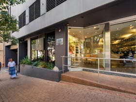 Shop & Retail commercial property for sale at Shop 1/220 Goulburn Street Surry Hills NSW 2010