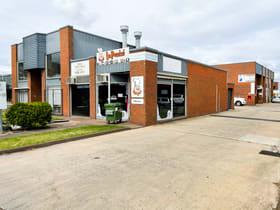 Shop & Retail commercial property for sale at Cafe 12/291-303 Frankston Dandenong Road Dandenong VIC 3175