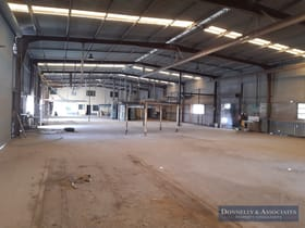 Factory, Warehouse & Industrial commercial property for sale at 5-7 Platinum Street Crestmead QLD 4132