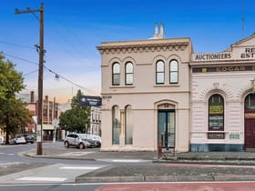 Offices commercial property sold at 56 Lydiard Street South Ballarat Central VIC 3350