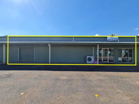 Showrooms / Bulky Goods commercial property for sale at 5/12 Young Street Dubbo NSW 2830