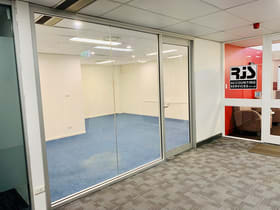Medical / Consulting commercial property for sale at 20/97 Poinciana Avenue Tewantin QLD 4565