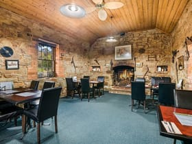 Hotel, Motel, Pub & Leisure commercial property for sale at 35 Monsants Road Maiden Gully VIC 3551