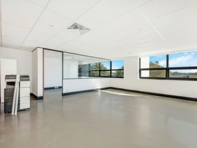 Showrooms / Bulky Goods commercial property for sale at Suite 2.26/90-96 Bourke Road Alexandria NSW 2015