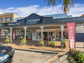 Development / Land commercial property for sale at 35 Manning Street Kiama NSW 2533