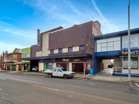 Development / Land commercial property for sale at 69 Mount Street Burnie TAS 7320
