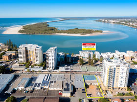Shop & Retail commercial property for sale at 103 Bulcock Street Caloundra QLD 4551