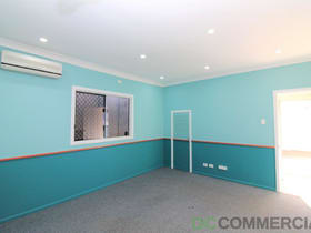Other commercial property for sale at 7 Dexter Street Toowoomba QLD 4350