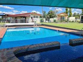 Hotel, Motel, Pub & Leisure commercial property for sale at Lismore NSW 2480